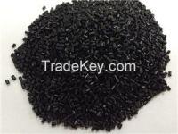 ABS granules-black 8203A