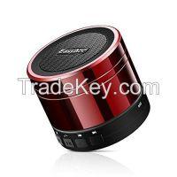 EasyAcc Grid Design Multi-Functional Portable Bluetooth Speaker