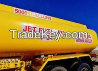 Russia Jp54 Suppliers, Russian Jp54 Suppliers Manufacturers