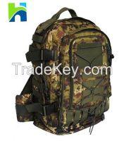 Hunting backpack,military backpack,hot-selling military backpack