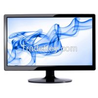 LED Monitor, LCD Monitor 14 inch to 21 inches