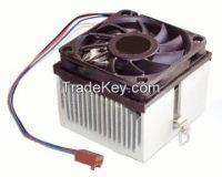 Heat sink Fan for desktop