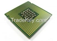 Processors for Laptops and