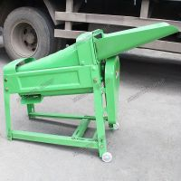Cheap and Good Quality Small Corn Thresher