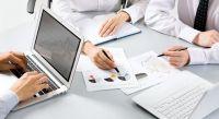 Cash Flow Management-Accounting Services in UAE�AL NAJM