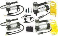 mini air compressor/auto air compressor/tire inflator/air pump