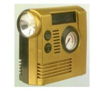 mini air pump/auto air compressor/tire inflator/air compressor