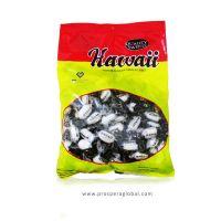 Hawaii Chocomint Candy 280g