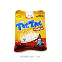 Tic Tac Snack 26g