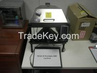 501469 - Innov-X Systems Inc. Portable XRF System