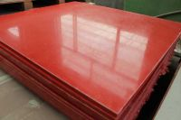 Hot Selling insulation board
