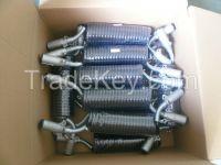 electrical suzi coils