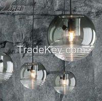 chandeliers for sale modren pendant lighting reading room lamp