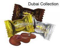 Chocolate Date