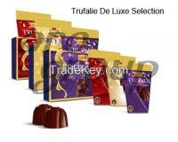 Trufalie De Luxe Selection