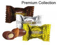 Thamarat Arabic Chocolate Dates