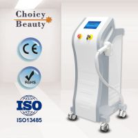 Commercial 810nm Diode Laser Hair Removal Machine Price