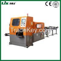 circular saw, sawing machine, cut off saw, metal saw, metal cutting saw, saw machine