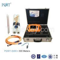 Multi-Functional underground water detector(PQWT-S400)