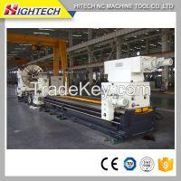CWZ61160x8000 Heavy Duty Horizontal Lathe Machine