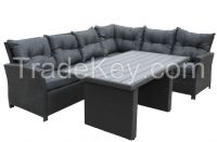 Rattan Sofa Rattan Furniture Outdoor Furniture Wicker Furniture