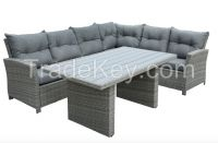 Rattan Furniture,Garden furniture, outdoor furniture,Patio Furniture
