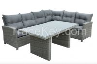 Rattan Furniture,Garden furniture, outdoor furniture