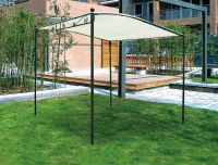 Outdoor Gazebo Garden Gazebo For Hotel