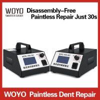 WOYO Paintless Dent Repair