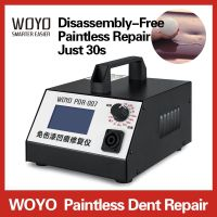 WOYO Paintless Dent Repair