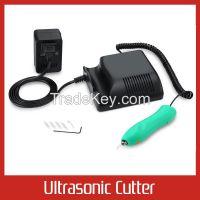 WOYO Ultrasonic Cutter Cutting Plastics Hobby Tool