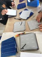 Solar Panel,solar generation