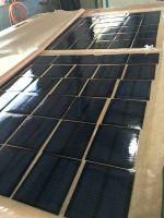 Mnufacture Solar Panel