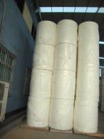 1-3 PLY 100% Virgin pulp parent jumbo roll toilet paper , facial tissue paper, sanitary napkin