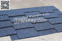 workshop asphalt roof price for sale,Tianxin roof sheet ,Asphalt roof shingles