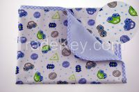 baby waterproof mat protector change pad