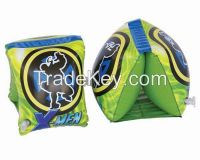inflatable armbands