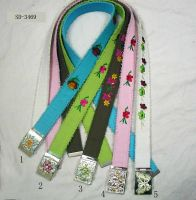 sell Cotton Belt
