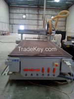 Flexicam CNC machine