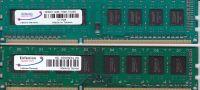Ram (memory Module)
