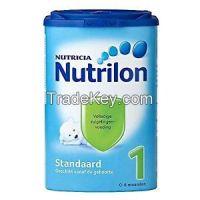 Standard 1 Baby  powder(850gr.)