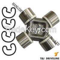 Universal Joint Cross for SPL90-1X