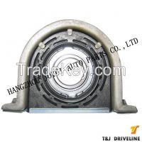 Center Support Bearing for 210084-2x