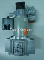 Hot Selling Dungs Gas Solenoid Valves Honeywell Gas Solenoid Valve Gas