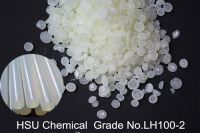 Thermoplastic C5 Adhesive hydrocarbon Resin / Tackifying Resin For Hot Melt Adhesive