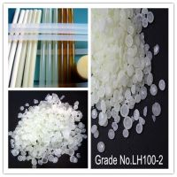 Environmental C5 Hydrogenated Hydrocarbon Resin Used for Hot Melt Adhesive