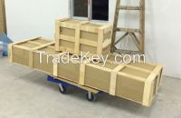 Facoty X ray bagger scanner , luggage scanner, food scanner, medical scanner