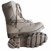Panama outsole Military Desert color Traning Boot, Outdoor Tactical  boot