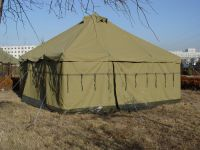 Military spire tent, Amy tent, Water proof outdoor camping tent