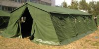 Military/Army waterproof tent, frame tent